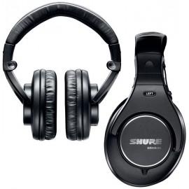 Audífonos Shure SRH840