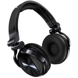 Audífonos Pioneer HDJ-1500-K