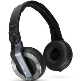 Audífonos Pioneer HDJ-500-K