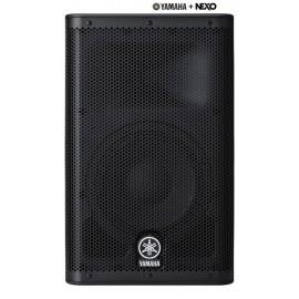 Bafle Amplificado Yamaha DXR 10