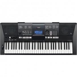 Teclado portatil Yamaha PSR-E423