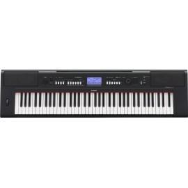 Piano Electrónico Yamaha NP-V60 Piaggero