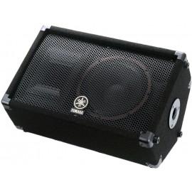 Bafle Yamaha SM10V