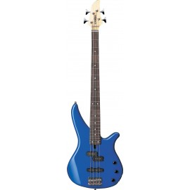 Bajo eléctrico Yamaha RBX170 Dark Blue Metallic