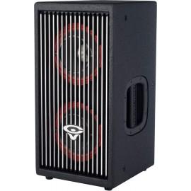 Bafle Amplificado Cerwin-Vega! CVA-28