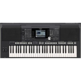 Teclado portátil Yamaha PSR-S950