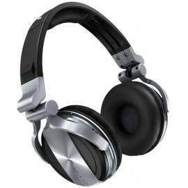 Audífonos Pioneer HDJ-1500-S