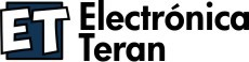 Electr&oacute;nica Teran. Tienda en l&iacute;nea de Electr&oacute;nica, Audio, Instrumentos Musicales e Iluminaci&oacute;n de Veracruz