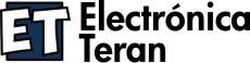 Electrónica Teran. Tienda en línea de Electrónica, Audio, Instrumentos Musicales e Iluminación de Veracruz