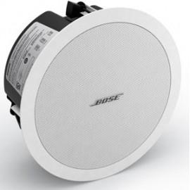 Bocina para plafón o muro Bose FreeSpace® DS 40F