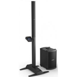 Sistema de audio portátil Bose L1® Model 1S + B2