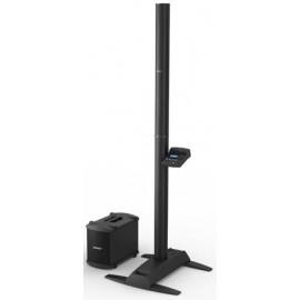 Sistema de audio portátil Bose L1® Model II + B1