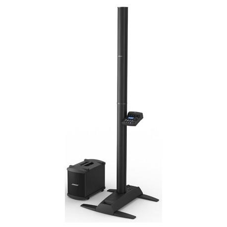 Sistema de audio portátil Bose L1® Model II + B1 + T1