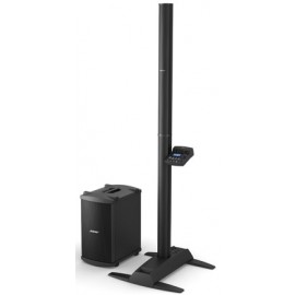 Sistema de audio portátil Bose L1® Model II + B2