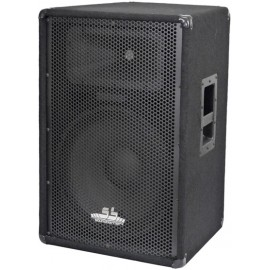 Bafle Pasivo Soundbarrier RX-115