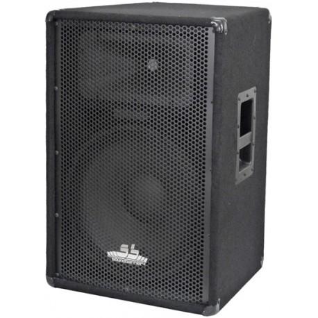 Bafle Pasivo Soundbarrier RX-115