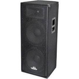 Bafle Pasivo Soundbarrier RX-215
