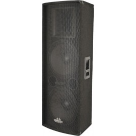 Bafle Pasivo Soundbarrier SSC-115