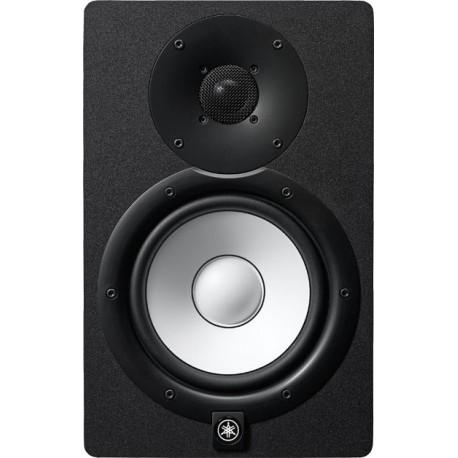 Monitor para estudio Yamaha HS7