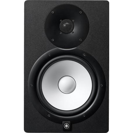 Monitor para estudio Yamaha HS8