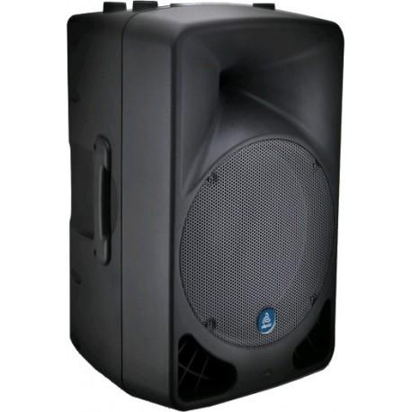 Bafle amplificado Elipsis audio DSP15A