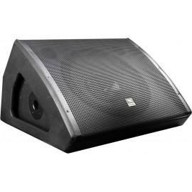Monitor amplificado Proel WEDGE WD15A