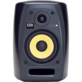 Monitor de estudio KRK Systems VXT 6