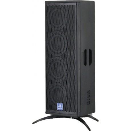 Columna Lineal Elipsis Audio DiVA 4.6A activa