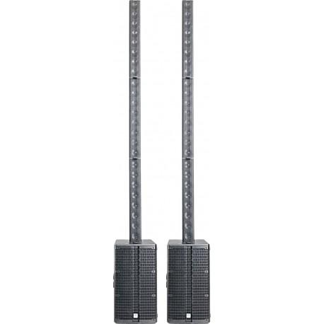 Sistema HK Audio Elements Big Base Top Add-On