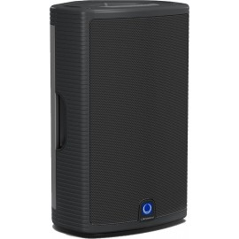 Bafle Amplificado Turbosound Milan M12
