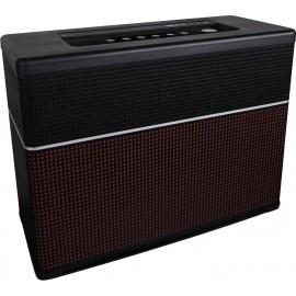 Amplificador Line 6 AMPLIFi 150