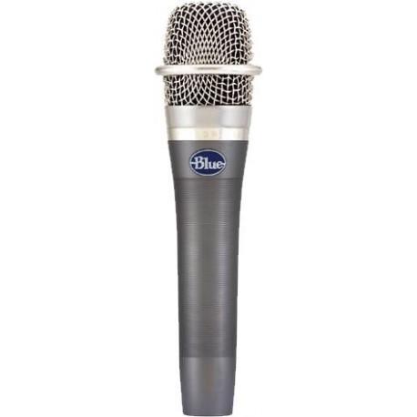 Micrófono Blue enCORE 100