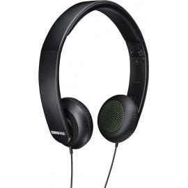 Audífonos Shure SRH144