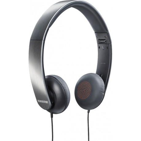 Audífonos Shure SRH145