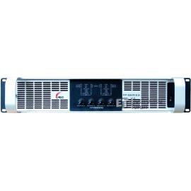 Amplificador de Audio 4 canales MELO FP10000Q FP+ Series