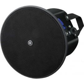 Par de Bocinas para plafon Yamaha VXC4 Negra