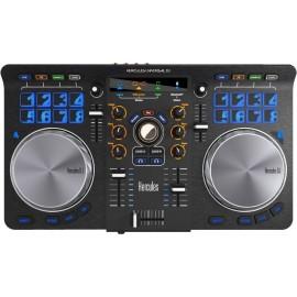 Controlador Hercules Universal DJ