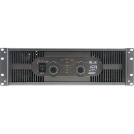 Amplificador de Audio Backstage HCF PRO TOURING 52