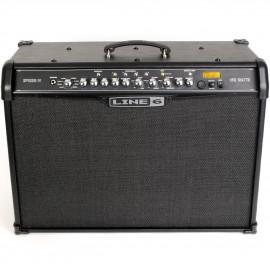 Amplificador Line 6 Spider IV de 150 watts