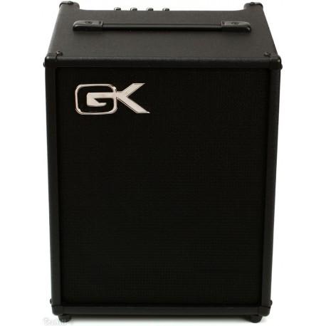 Amplificador para bajo de 25 watts Gallien-Krueger MB108