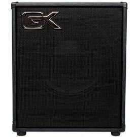 Amplificador para bajo de 200 watts Gallien-Krueger MB112 II