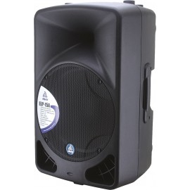 Bafle amplificado Elipsis Audio ELP-15A con reproductor de MP3