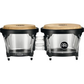Bongos Meinl Percussion Headliner JOURNEY SERIES HB50A