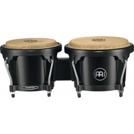 Bongos Meinl Percussion Headliner JOURNEY SERIES HB50BK