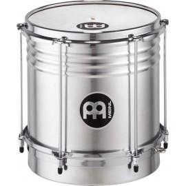 """Cuica de Aluminio Meinl Percussion QW10 de 10"""" pulgadas"""