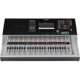 Mezcladora digital de 24 canales Yamaha TF3
