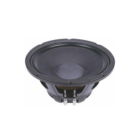 Bocina P.Audio SN-12MB II Nueva Generación