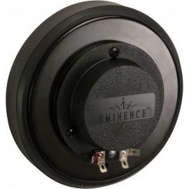 Driver Eminence PSD:2002-8 de 80 watts