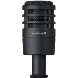 Micrófono Beyerdynamic TG D70d para percusiones y bombo