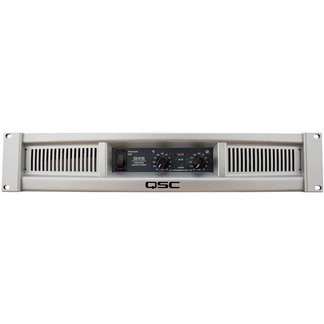 Amplificador de Audio QSC GX5